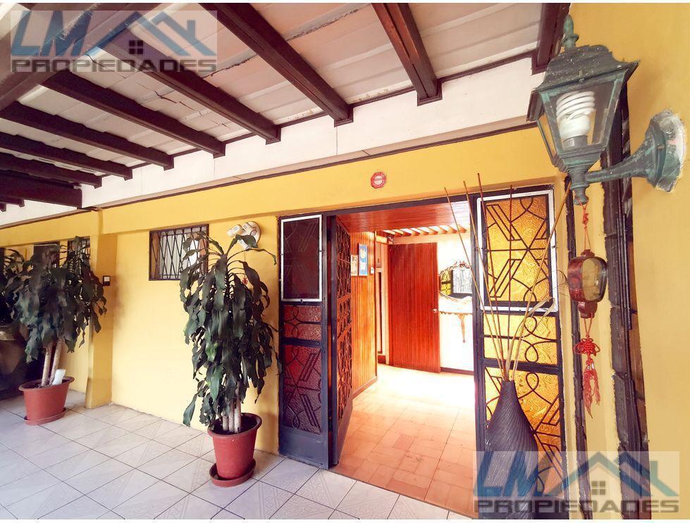 Foto Casa en Renta en  Bello Horizonte,  Escazu  Belo Horizonte,  Escazu
