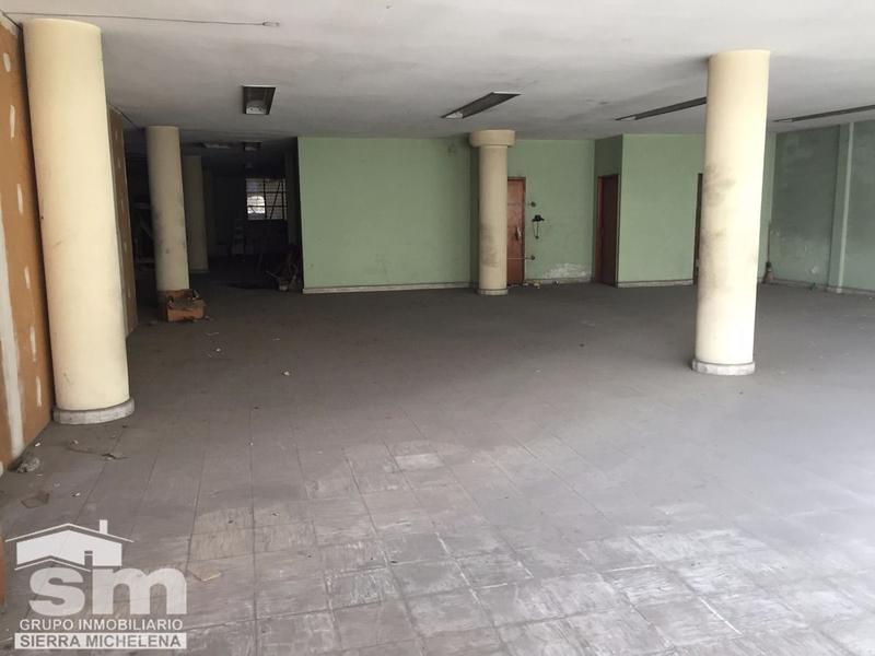 Foto Oficina en Renta en  Centro,  Puebla  Local en renta Centro Puebla