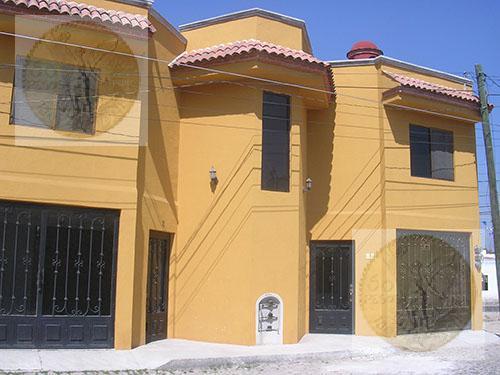 Foto Departamento en Venta en  La Magdalena,  Tequisquiapan  Atención inversionistas