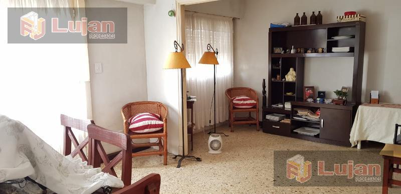 Foto PH en Venta en  Mataderos ,  Capital Federal  PH 3 ambientes en mataderos, al frente, primer piso, Basualdo al 1700