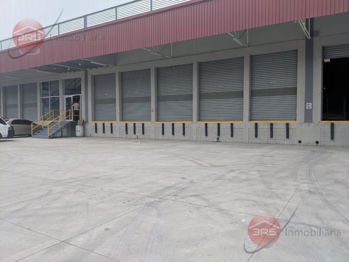 Foto Bodega Industrial en Renta en  Perfecto Vasques,  San Pedro Sula  Ofibodega en Renta en Blvd del Este San Pedro Sula