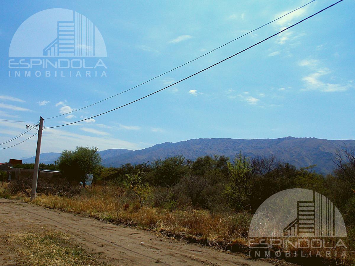 Foto Terreno en Venta en  Padre Tissera,  Merlo  OPORTUNIDAD - USD 13.000