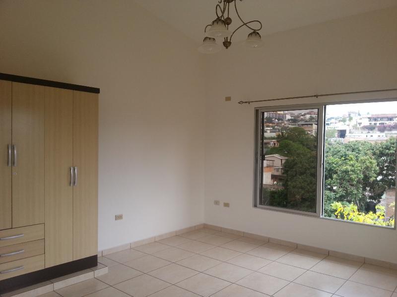 Foto Departamento en Renta en  Miramontes,  Distrito Central  Apartamento En Renta Col. Miramontes Tegucigalpa
