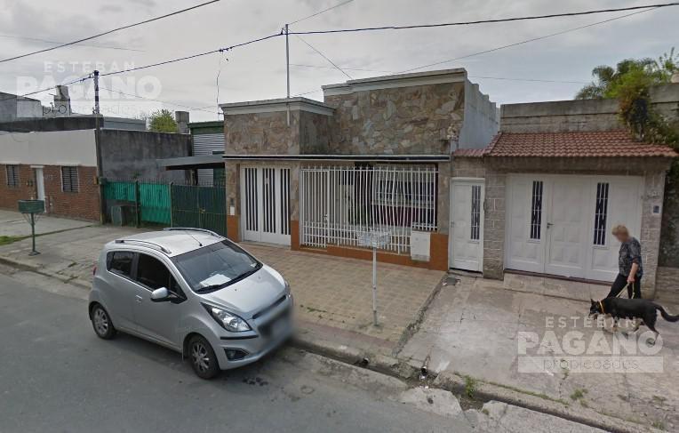 Casa en Venta en Ensenada