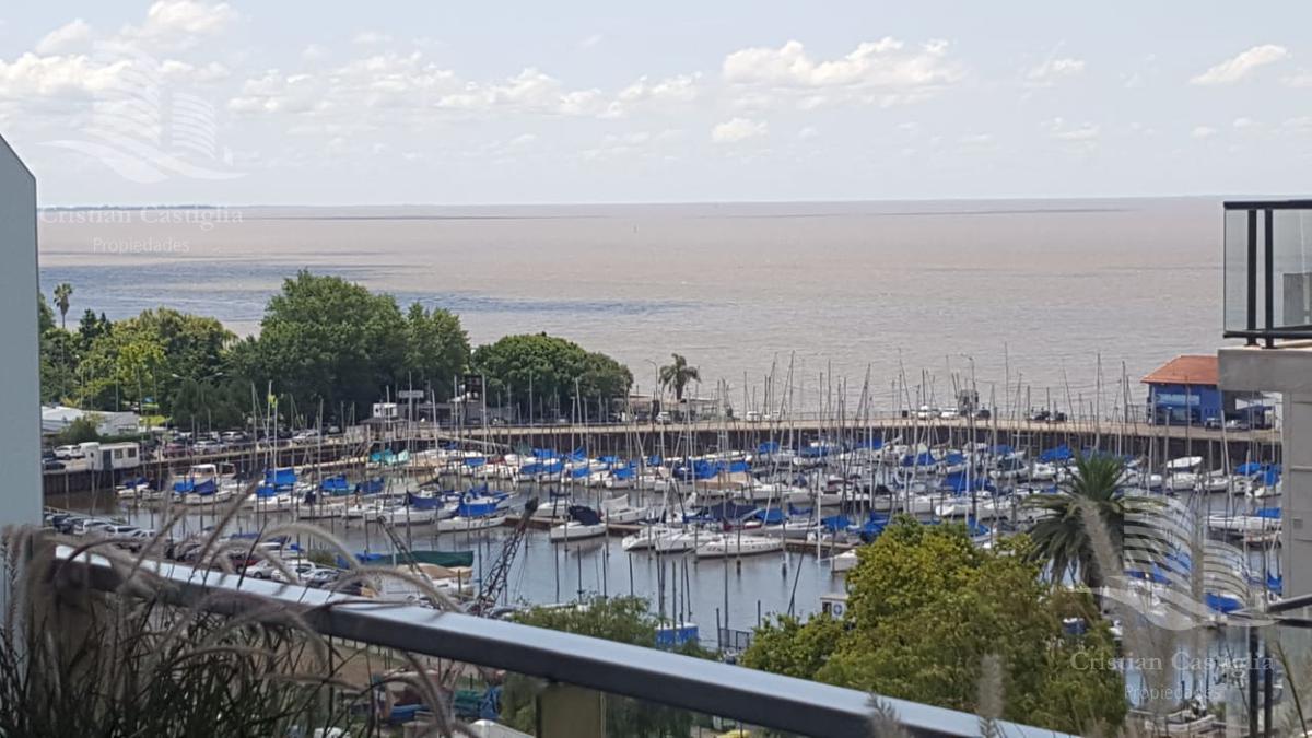 Corrientes al 300
