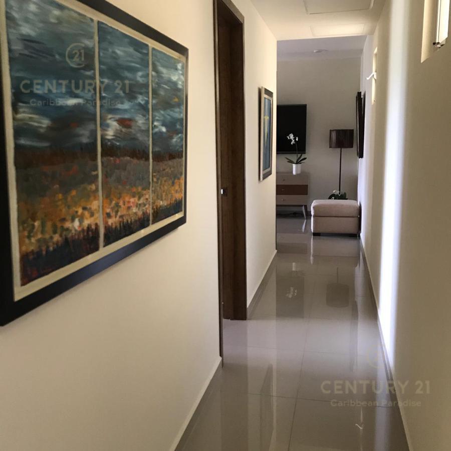 Supermanzana 310 Apartment for Sale scene image 12