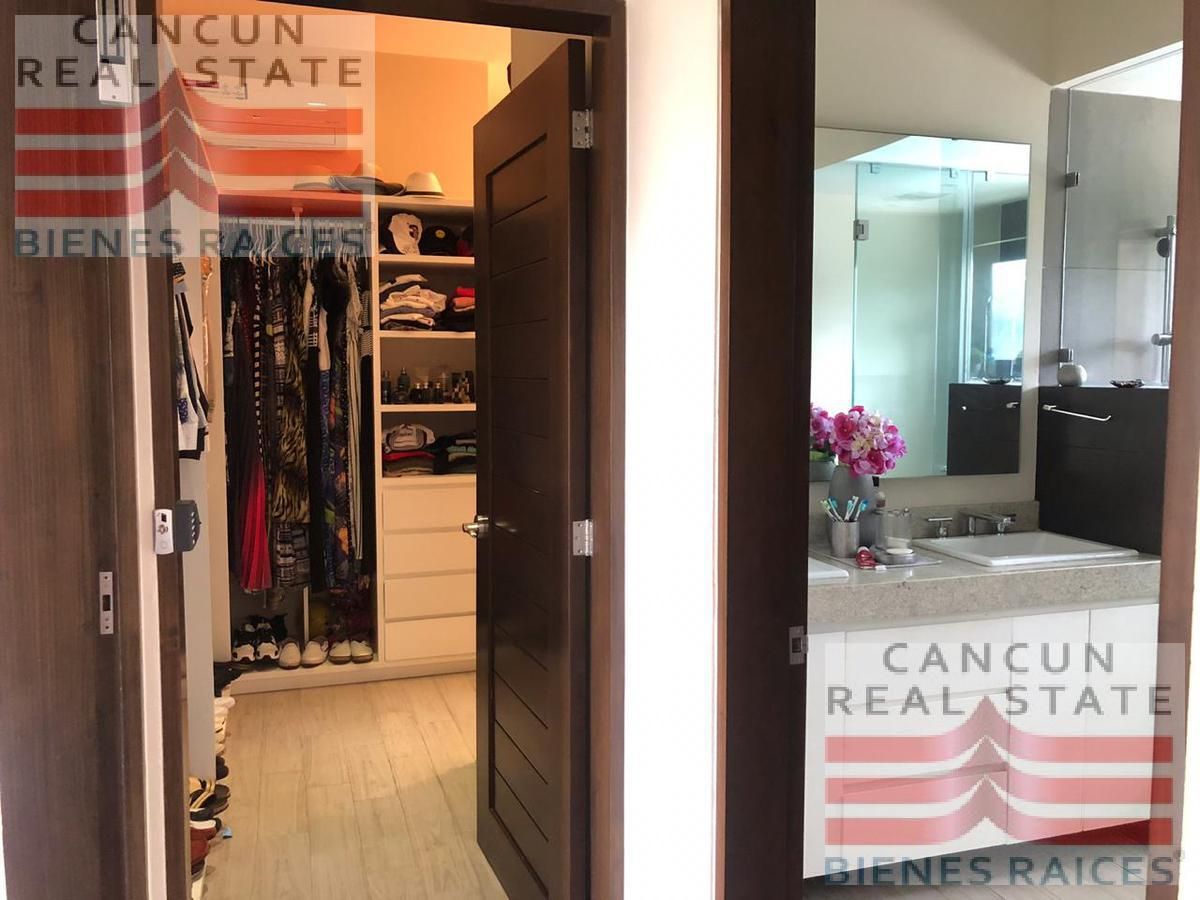 Foto Casa en Venta en  Lagos del Sol,  Cancún          Cancun    Lagos del sol casa