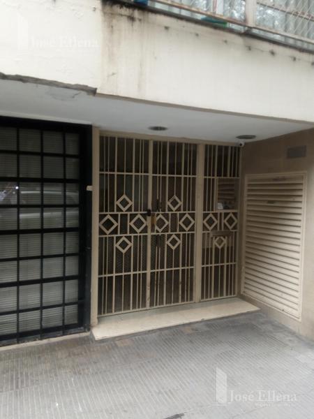 Foto Departamento en Venta en  Microcentro,  Rosario  Zeballos al 1200