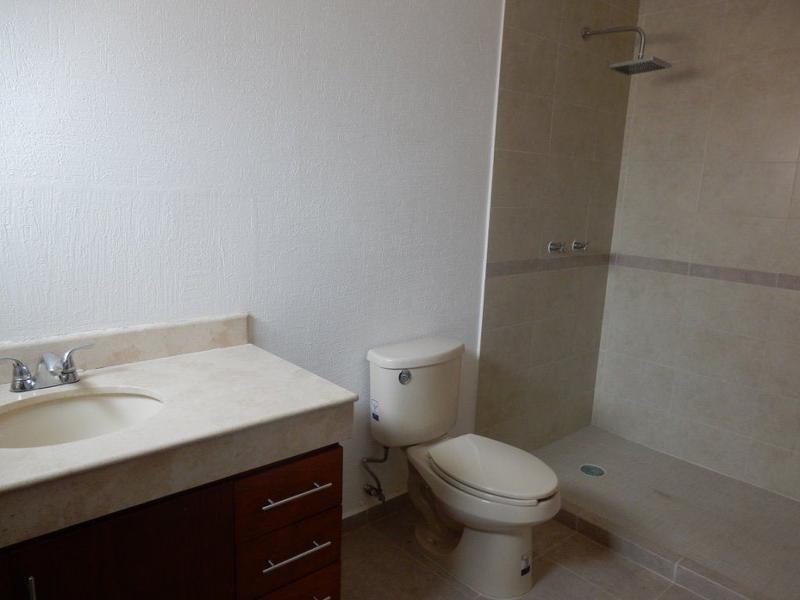 Foto Departamento en Venta en  Residencial Lomas Residencial,  Alvarado  Departamento en VENTA en Villas Pedregal en Las Lomas Residencial