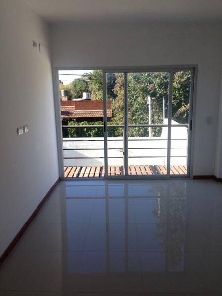 Foto Departamento en Venta en  Villa Morra I,  Pilar  calle 9 De Julio