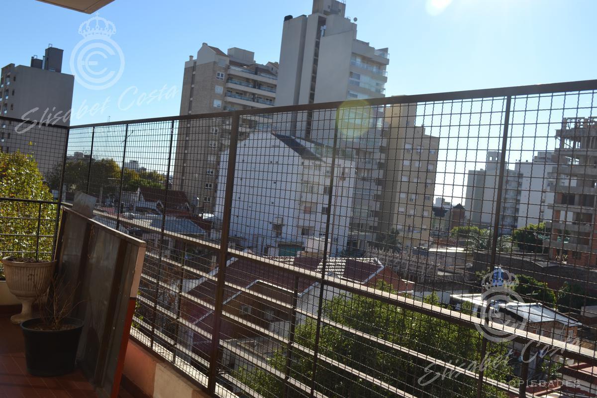 Foto Departamento en Venta en  Lanús Oeste,  Lanús  Carlos Tejedor al 200