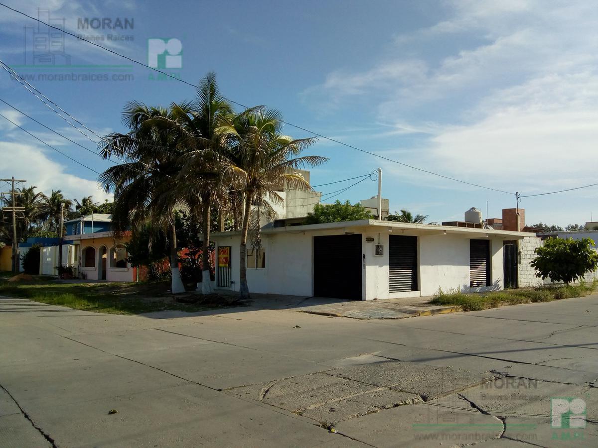 Foto Departamento en Renta en  Petroquímica,  Coatzacoalcos  Juventino Rosas No. 811 esquina Francisco Zarco,  col. Petroquímica