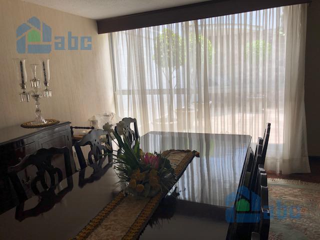 Foto Casa en Venta | Renta en  La Herradura,  Huixquilucan  EXPLANADA DE LAS FUENTES,  LA HERRADURA