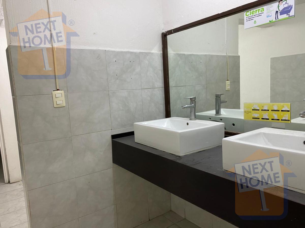 Foto Oficina en Renta en  Transito,  Cuauhtémoc  RENTA OFICINA