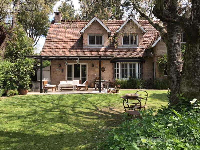 Foto Casa en Venta en  La Horqueta,  San Isidro  La Horqueta