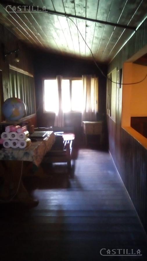 """Foto Casa en Venta en  Carapachay,  Zona Delta Tigre  Rio Carapachay 73 muelle """"Biri"""""""