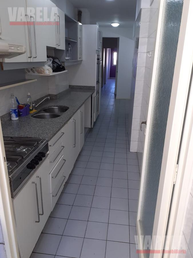 Foto Departamento en Venta en  Caballito ,  Capital Federal  Río de Janeiro 400