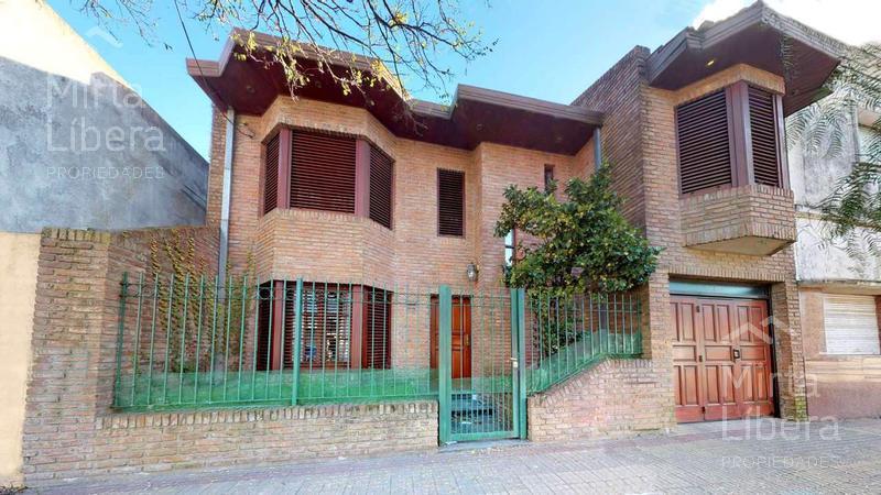 Foto Casa en Alquiler en  La Plata ,  G.B.A. Zona Sur  Calle 70 Entre 3 y 4