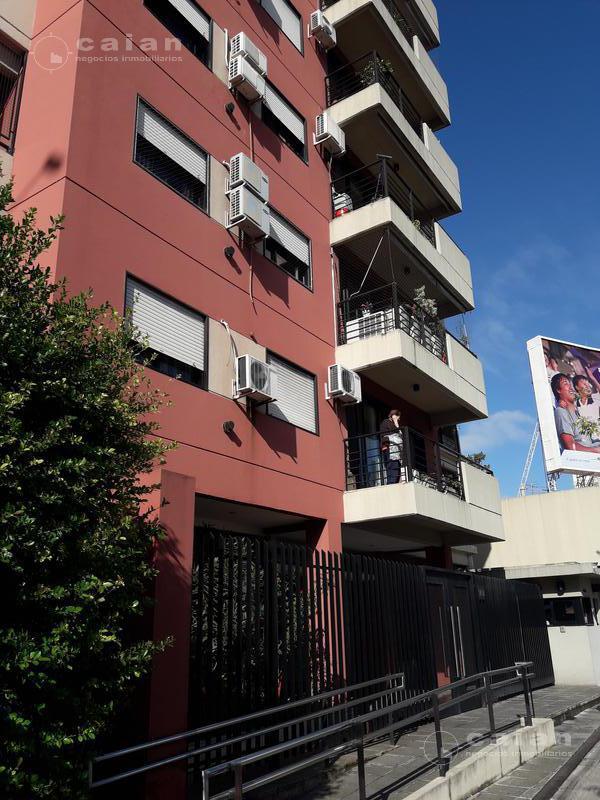 Foto Departamento en Venta en  Belgrano ,  Capital Federal  Av Monroe al 3400