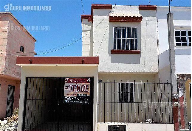 Foto Casa en Venta en  Fraccionamiento Las Villas,  Tampico  CASA EN VENTA EN Fraccionamiento Villa del Rey MAZATLAN