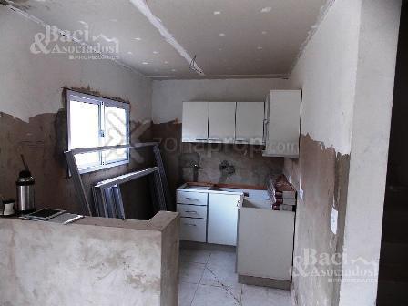 Foto Departamento en Venta en  Canning (Ezeiza),  Ezeiza  José Ignacio Thames 200