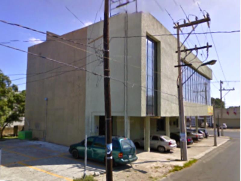 Foto Oficina en Renta | Venta en  Altavista,  Tampico  Renta | Venta de Oficina en Tampico Col. Altavista