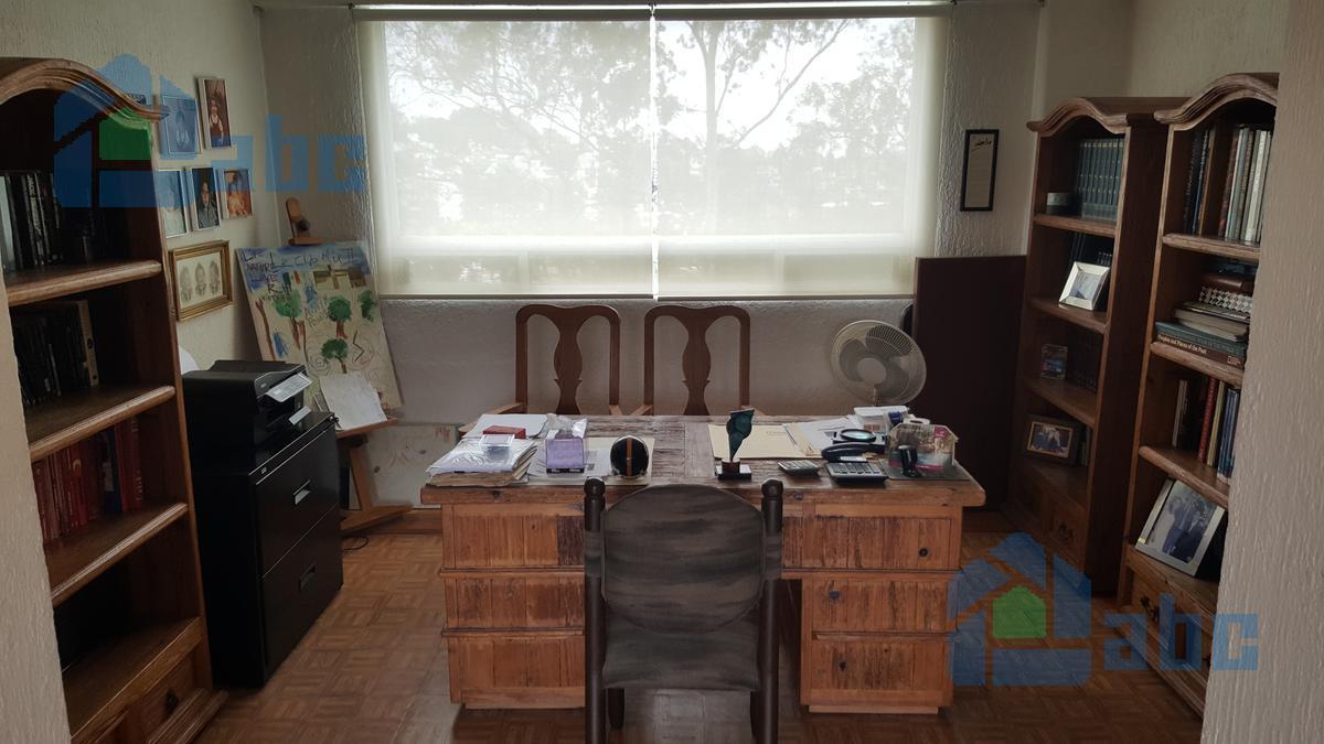 Foto Departamento en Renta en  Miguel Hidalgo ,  Ciudad de Mexico  BOSQUE DE GRANADOS, BOSQUE DE LAS LOMAS