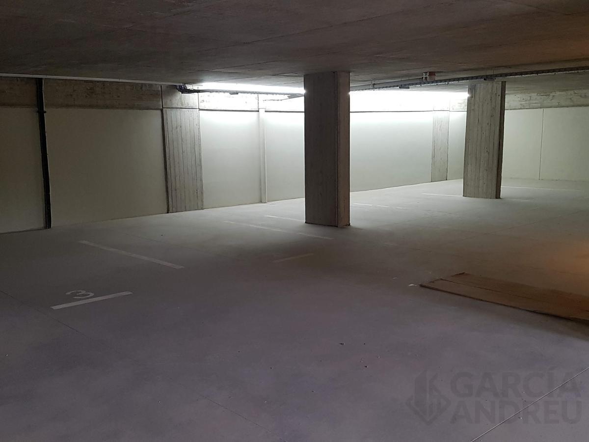 Foto Departamento en Venta en  Arroyito,  Rosario  Olive al 900