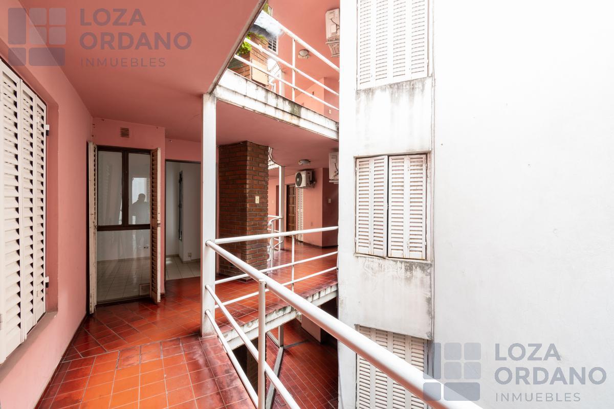 Foto Departamento en Venta en  Guemes,  Cordoba Capital  BELGRANO 557 B° GUEMES