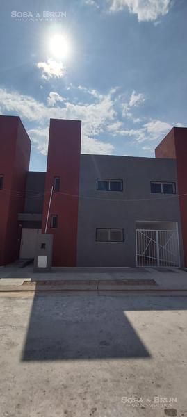 Foto Casa en Venta en  Cordoba Capital ,  Cordoba          VALLE CERCANO  2 DORMITORIOS