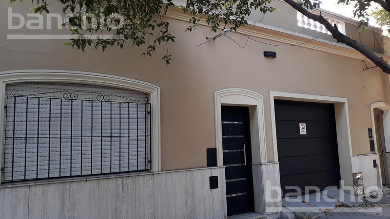 GABOTO al 700, Rosario, Santa Fe. Alquiler de Casas - Banchio Propiedades. Inmobiliaria en Rosario