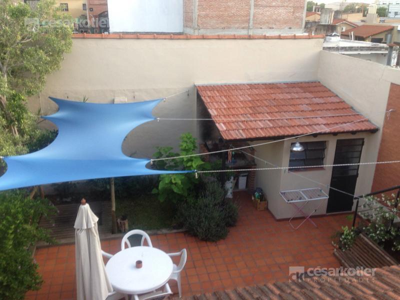 Foto Casa en Venta en  Temperley,  Lomas De Zamora  Rivadavia 691