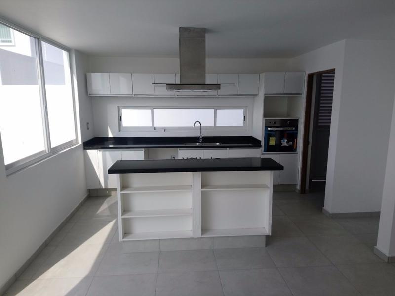 Foto Casa en Venta en  Juriquilla,  Querétaro  Casa en venta en juriquilla