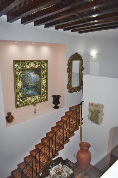 Zona Hotelera Casa for Venta scene image 35