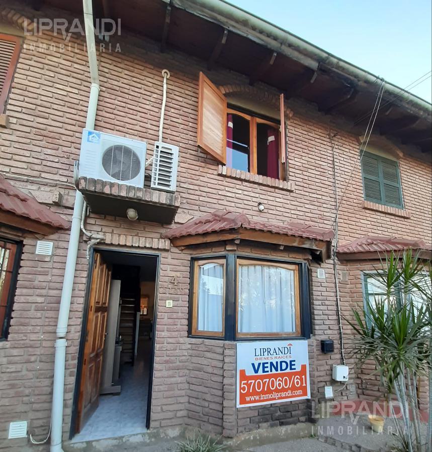 Foto Casa en Venta en  Palmas de Claret,  Cordoba Capital  PALMAS DE CLARET
