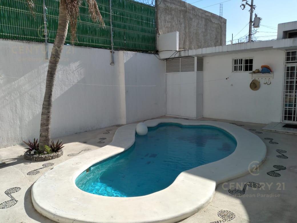 Ejidal Casa for Venta scene image 15