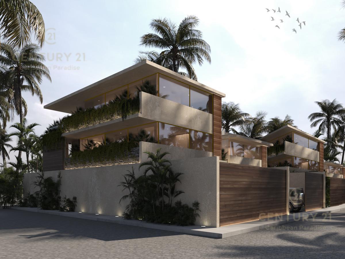 La Veleta House for Sale scene image 1