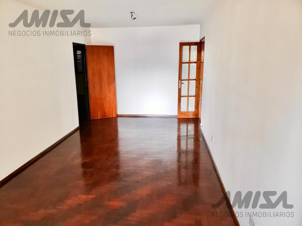 Foto Departamento en Venta en  Centro,  Rosario  San Luis al 900