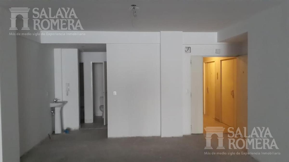 Foto Local en Venta en  Barrio Norte ,  Capital Federal  Barrio Norte
