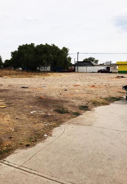 Foto Terreno en Venta en  Ciudad San José Iturbide,  San José Iturbide  M&C TERRENO EN VENTA EN SAN JOSÉ ITURBIDE GUANAJUATO