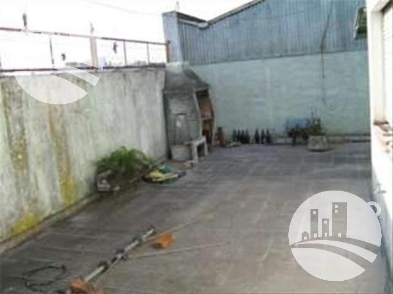 Foto Galpón en Venta en  La Plata,  La Plata  CONFIDENCIAL
