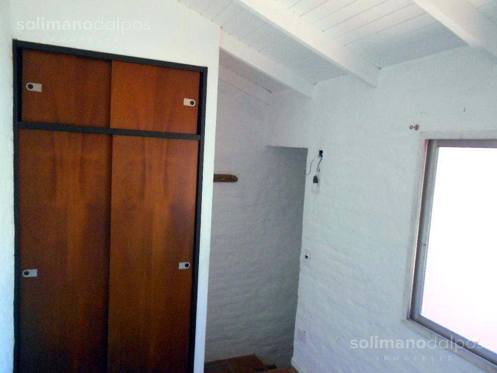Foto Departamento en Venta en  La Lucila-Vias/Maipu,  La Lucila  Mariano Moreno  al 800