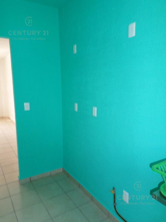 Foto Casa en Venta en  Cancún ,  Quintana Roo  CASA EN VENTA CANCUN ARCO NORTE FRAC PRIVADO C2403