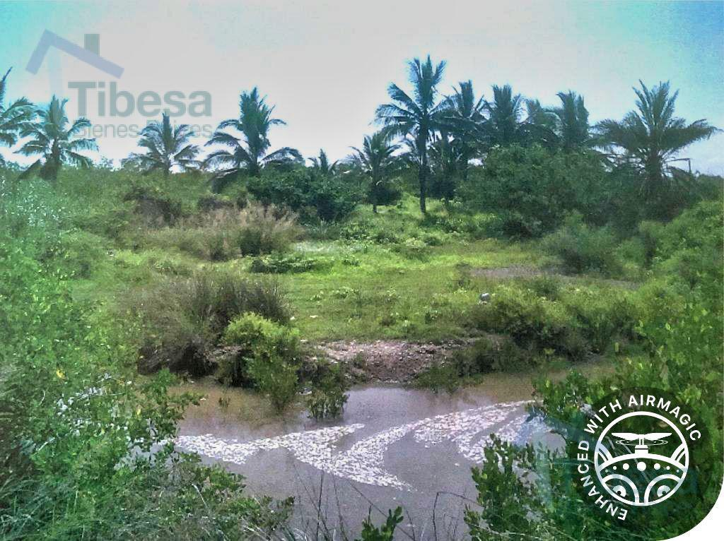 Foto Terreno en Venta en  Mazatlán ,  Sinaloa  Terrenos Frente al Mar en Mazatlan