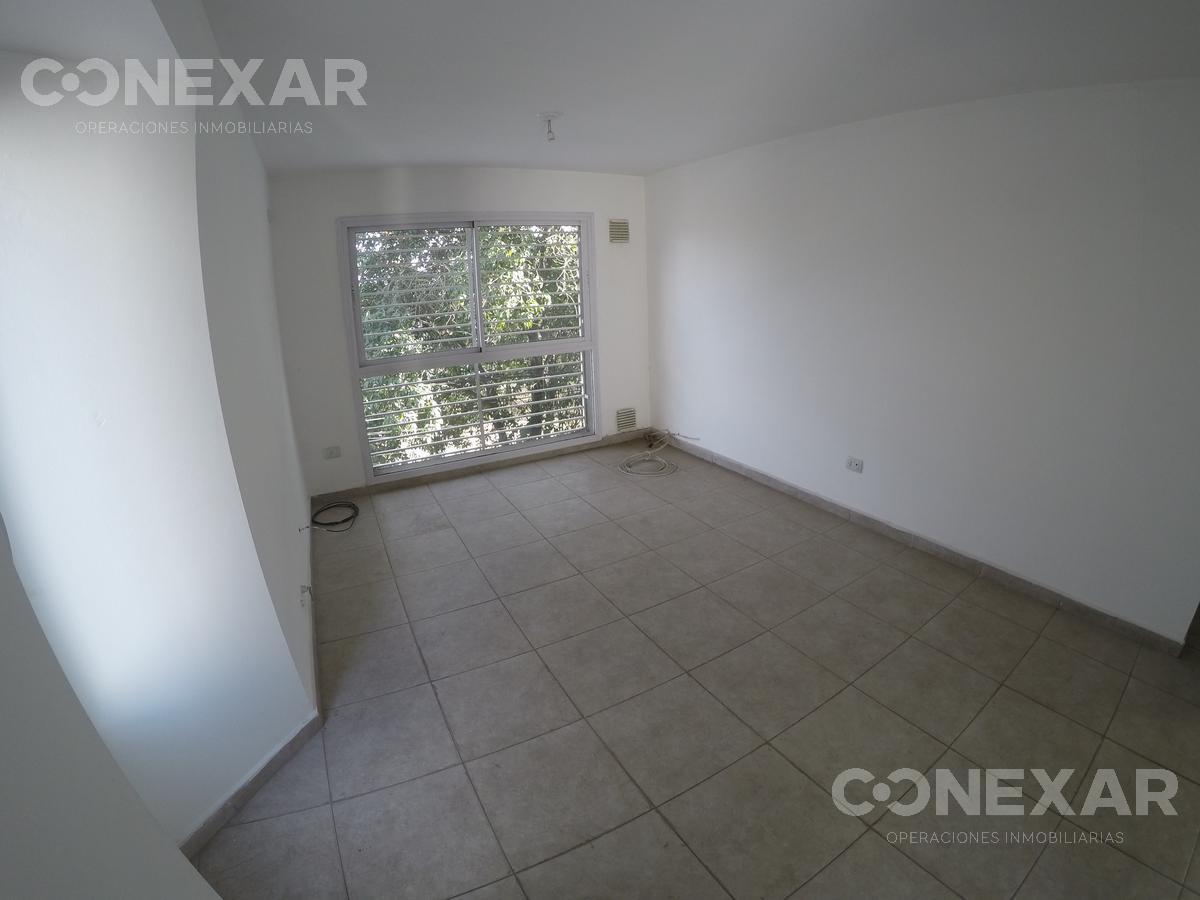 Foto Departamento en Venta en  Alta Cordoba,  Cordoba  Jerónimo Cortez al 200
