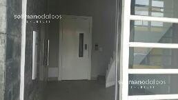 Foto Terreno en Venta en  Bancalari,  Don Torcuato  Colectora Panamericana al 3100