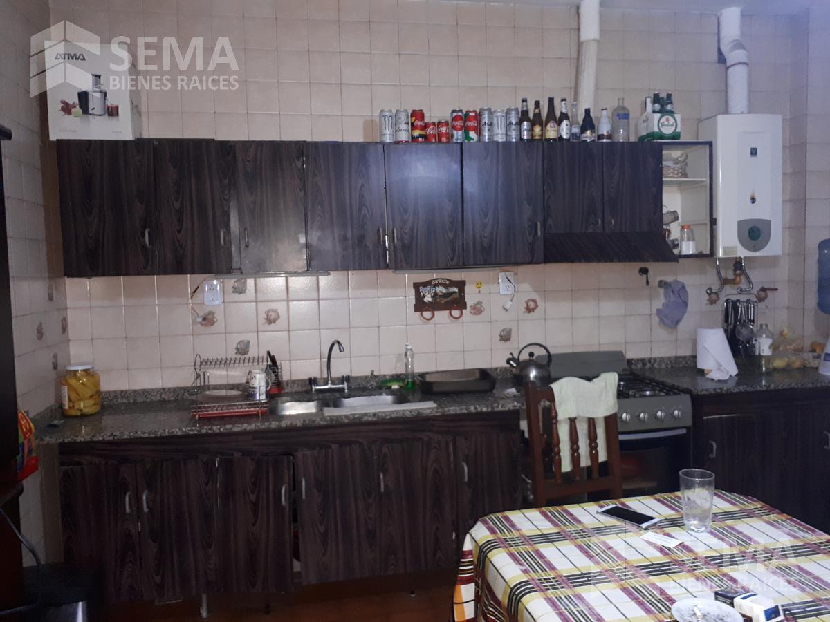 Foto PH en Venta en  Zona Centro,  Salta  Alvear 300, Salta