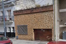 Foto Terreno en Venta en  Caballito ,  Capital Federal  BERTRES al 300