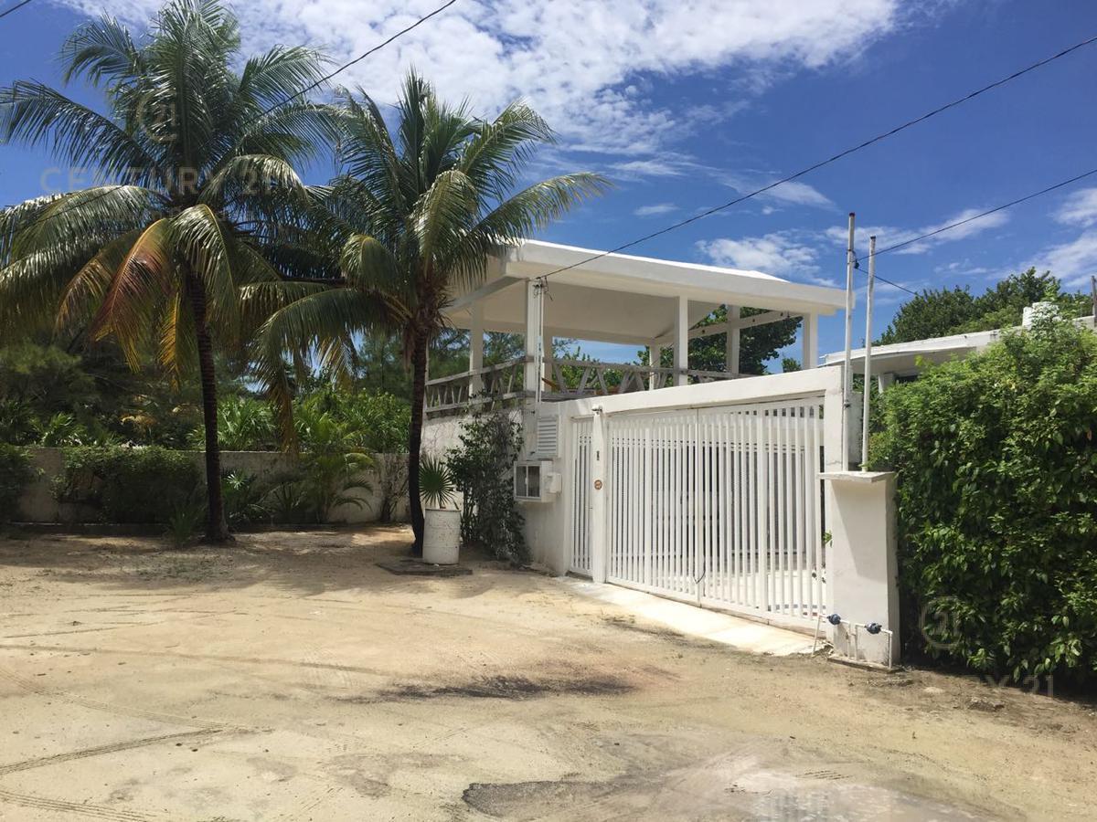 Quintana Roo Land for Sale scene image 7