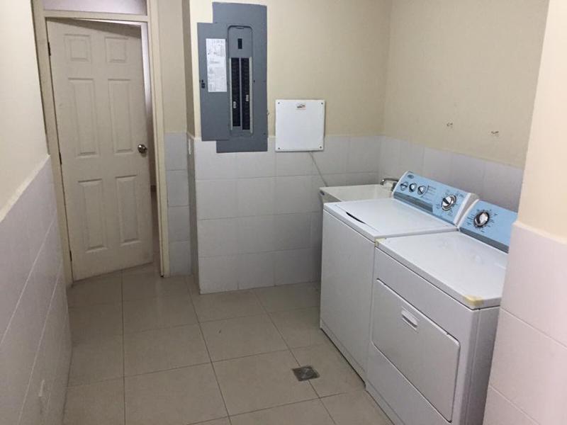 Foto Departamento en Venta | Renta en  Lomas del Mayab,  Tegucigalpa  Apartamento Torre Sky En Venta Tegucigalpa Honduras